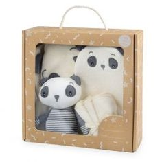 Special Price $79.90 was $93.90 Baby Bath Gift, Baby Gift Box, Baby Gifts, Welcome Home Gifts, Unique Baby Shower Gifts, Baby Rattle, Gifts For New Moms, Newborn Gifts, Panda Bear