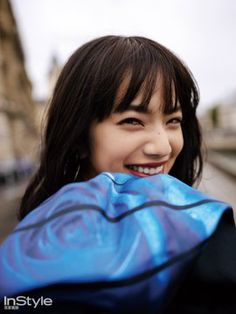 Autumn Mags Updates – N. Japanese Beauty, Japanese Girl, Asian Beauty, Nana Komatsu Fashion, Komatsu Nana, Japanese Photography, Instagram People, Uzzlang Girl, Girl Poses
