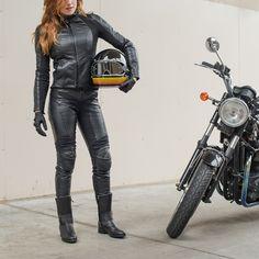 Alpinestars Vika Jacket - Jackets - Women's | Town Moto