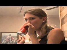▶ superb smoker - YouTube