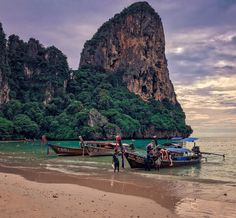 THIS IS GOOD krabi-thailand-5
