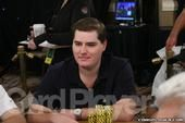 """Why are you wasting YOUR time using poker strategies that don't work?    """"Discover The Secret Strategies That Are Proven To Make More Final Tables, Win More SitNGos, and Extract More Cash From Ring Games!""""    Finally... Even """"Average"""" Poker Players Can Boost Their Bankroll, Make More Cash, And Establish A Pro Status Using Our Insider Secrets That's Taken Us A Combined 19 Years To Master! #poker #facebook"""