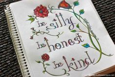 quotes quote drawing pretty drawings creative words word altered cool heart honest person
