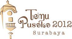 Surabaya.Heritage _  TEMU PUSAKA 2102# Logo