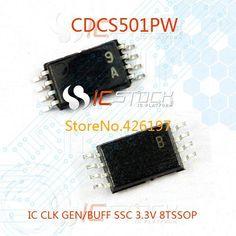 Купить товарCdcs501pw IC CLK поколения / любитель SSC 3.3 В товаров 8TSSOP 501 CDCS501 3 шт. в категории Интегральные схемына AliExpress.  IRFPC60 MOSFET N-CH 600V 16A TO-247AC 1pcsUS $ 11.80/pieceIRFIBC40GLC MOSFET N-CH 600V 3.5A TO220FP 1pcsUS $ 6.27/piece