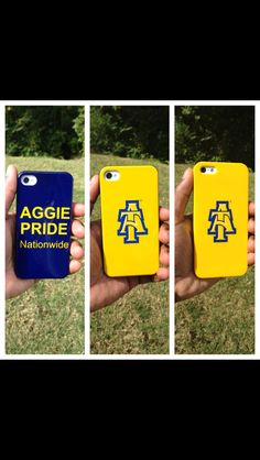 7 Aggie Pride Ideas Historically Black Colleges And Universities North Carolina Historically Black Colleges