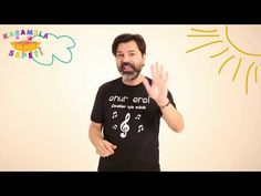 Günaydın-Onur Erol - YouTube Kids And Parenting, Ads, T Shirts For Women, My Love, Mens Tops, Youtube, Youtubers, Youtube Movies