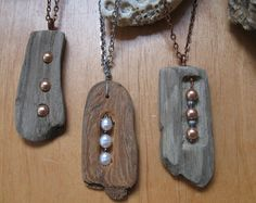 Browse unique items from JTMauiDesigns on Etsy, a global marketplace of handmade, vintage and creative goods.