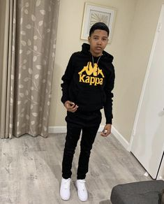 Looks Hip Hop, Black Models, Boys, Fitness, Jackets, Outfits, Style, Fashion, Baby Boys