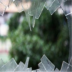 How to Repair Broken Window Glass Broken Window, Window Repair, Shattered Glass, Image Categories, Photo Search, Natural Home Decor, Pinterest Photos, Ramen, Window Glass