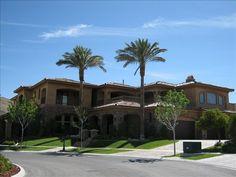 Estate vacation rental in Las Vegas from VRBO.com! #vacation #rental #travel #vrbo