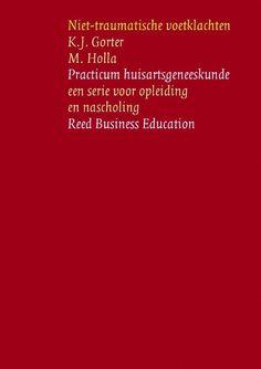 Introduction to quantum mechanics 2nd second edition text only meer informatie over niet traumatische voetklachten fandeluxe Image collections