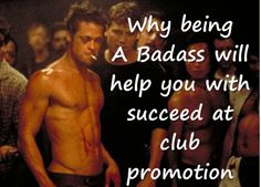 HIRE PROMOTERS For venues, nightclubs and brands who want to hire professional promoters. Free, get started below. Work From Home Opportunities, Work From Home Jobs, Make Money From Home, How To Make Money, Time Management Skills, Mental Health Problems, Starting Your Own Business, Investing Money, Home Based Business