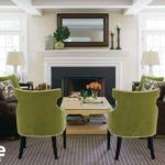 Spectacular Living Rooms | athome Magazine