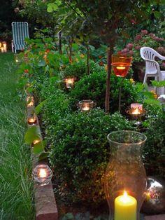 Prende velas en el jardín, prende Play… 100.9 suena mejor.