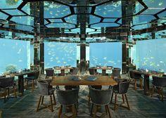 hotel comp 10 hotel kihavah villas anantara kihavah amazing restaurants hotel restaurants complex sea sea fire villas maldives amazing restaurant media