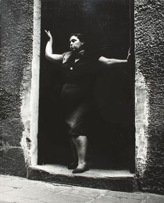 Joan Colom - Amazing Photographs Portrayal Everyday Life in the Red-light District of Barcelona from between the and Monochrome Photography, Light Photography, Vintage Photography, Black And White Photography, Street Photography, Barcelona, Alberto Garcia, Spanish Eyes, Brassai