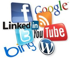 Unique socialmedia strategies that engage with your target audience.International Social Media MarketingBy Online Sales Percentage  Socia...