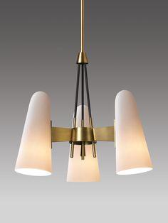jonathan browning lighting. Products | The Bright Group Boston, Chicago, Dallas, New York Jonathan Browning Lighting