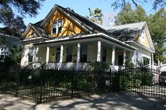 Cottage Style Homes | cottage style house craftsman bungalow home craftsman cottage ...