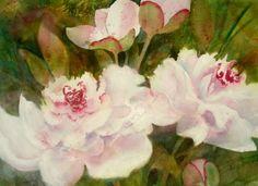 Ann K. Lindsay Gallery