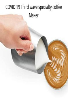 Coffee Date, Coffee Break, Coffee Is Life, Coffee Shop, Virtual Private Server, Amazon Coffee, Blender Bottle, Cloud Infrastructure, Coffee Culture