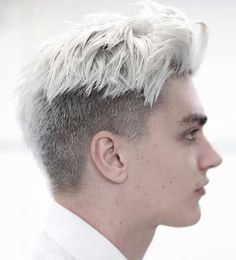 Best Men Hairstyles 2016 | Mens Hairstyles 2016