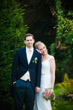 Elegante vintage inspirierte Hochzeit am Starnberger See - photo by Kristin Speed Photography #realwedding #realcouple #bride #groom #hochzeit #germany