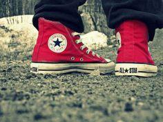 all star<3