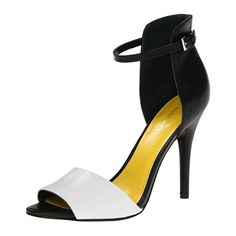 Nine West: Shoes