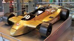 Les 95 Meilleures Images Du Tableau Ma Formule 1 Sur Pinterest En