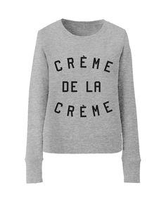 482c15ee 31 mejores imágenes de sweater | Sweatshirts, Dressy outfits y ...