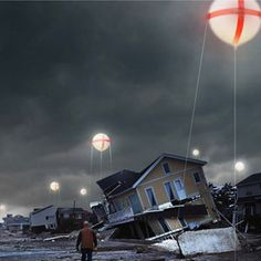 AIGA   What Does it Mean to Design for Disasters?
