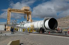 World's Most Powerful Solid Booster Set for Space Launch System Test Firing on March 11 by Ken Kremer on March 7, 2015