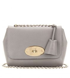 MULBERRY <3 <3
