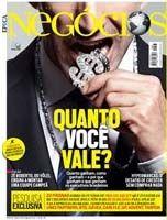 epoca-negocios-globo-set-2012