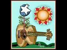 homenaje a serrat de antonio flores