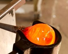 glass blowing class | Glass Blowing Classes