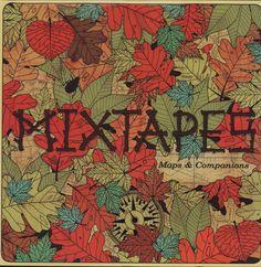 Mixtapes - Maps & Companions
