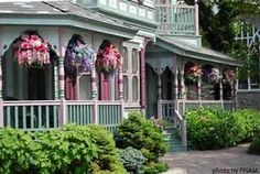 Image result for Victorian Porch