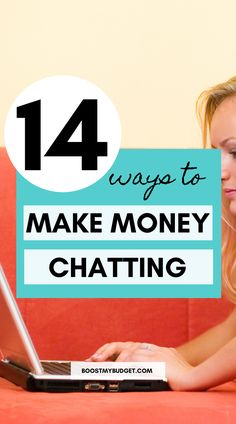 Love chatting online? Why not get paid for it! Yes, this is real ;) GET PAID TO CHAT ONLINE IN THE UK! 16+ Companies Hiring NOW   paid to chat   get paid to chat with men   paid chat   how to make money chatting   text chat, email, online chat, video chat and remote customer support jobs Work From Home Jobs, Make Money From Home, Way To Make Money, Make Money Online, Companies Hiring, Hiring Now, Making Extra Cash, Quitting Your Job, Customer Support