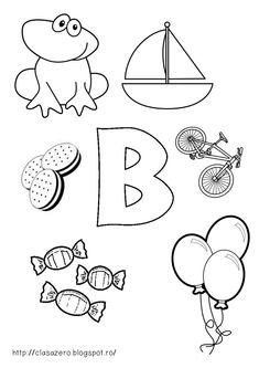 Kindergarten Math Worksheets, Preschool Activities, Student Information, Learning The Alphabet, School Lessons, Kids Education, Homeschooling, Crafts For Kids, Place Card Holders