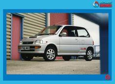 15 Daihatsu Ideas Daihatsu Used Engines Small Cars