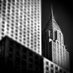 New York 1, de Claudio Edinger, na Fotospot: http://www.fotospot.com.br/catalogo/claudio-edinger/ced-001-claudio-edinger-new-york-1/