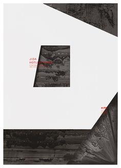 Graphic Design   Design by  Takafumi Kusagaya
