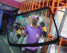 What Windshield Experts Exactly do? Windshield experts are same as any other automobile glass replacement workshop. The windshield is. Insurance Companies, Glass Replacement, Getting Things Done, Automobile, Safety, Marketing, This Or That Questions, Vehicle, Retail