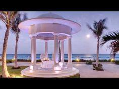 Barcelo Tucancun Beach 4 Mexico hotels