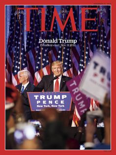"/""I DON/'T HAVE TIME FOR POLITICAL CORRECTNESS/"" Pro Donald Trump BUMPER STICKER"