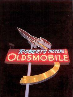 Used Car Dealerships Seattle >> 266 Best Auto Dealerships Images In 2019 Vintage Cars