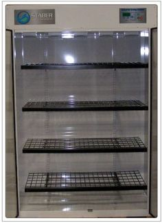 Staber Large Capacity Commercial Drying Cabinets are used by Hospitals, Laboratories, Manufacturers, Commercial Cleaners and many others to dry a wide variety of items which cannot or should not be dried using conventional drying methods. Commercial Cleaners, Lab Supplies, Cabinets, Vacuums, Cabinet Storage, Shelves, Cleaning, Strong, Technology